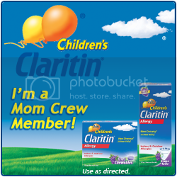  photo MomCrewMemberButtonfinal_zps4696f3e9.png