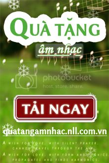 NLL | QU TNG M NHC