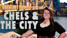 Chels & the City